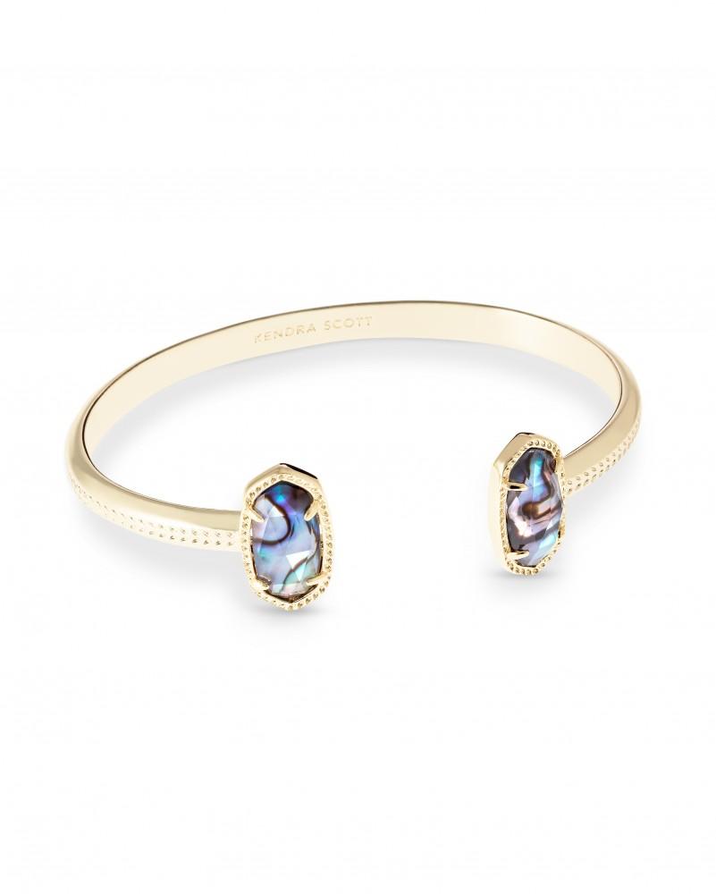 https://www.hellodiamonds.com/upload/product/kendra-scott-elton-bracelet-gold-abalone-shell-a-01.jpg