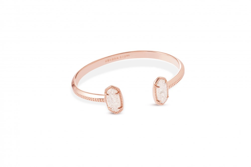 https://www.hellodiamonds.com/upload/product/kendra-scott-elton-earring-rose-gold-iridescent-drusy-a-01.jpg