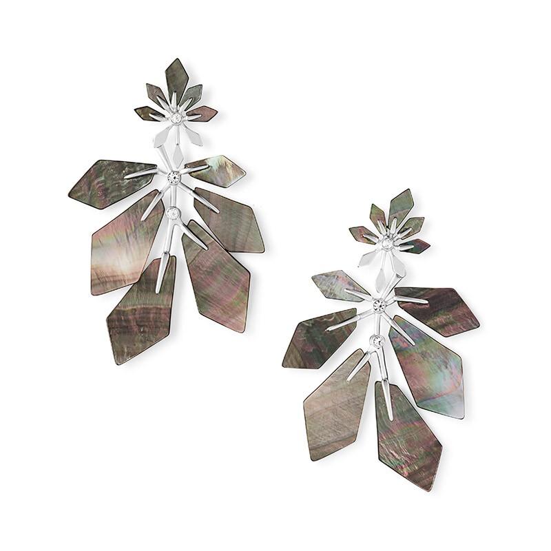 https://www.hellodiamonds.com/upload/product/kendra-scott-jaylin-earring-bright-silver-black-black-mother-of-pearl-00-og.jpg