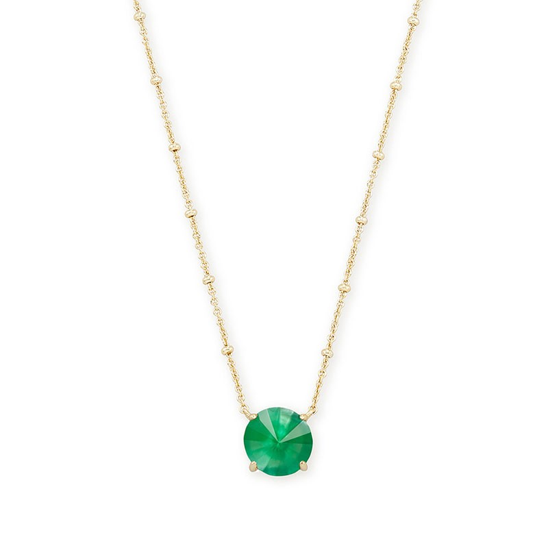 https://www.hellodiamonds.com/upload/product/kendra-scott-jolie-pendant-necklace-gold-green-illusion-00-lg.jpg