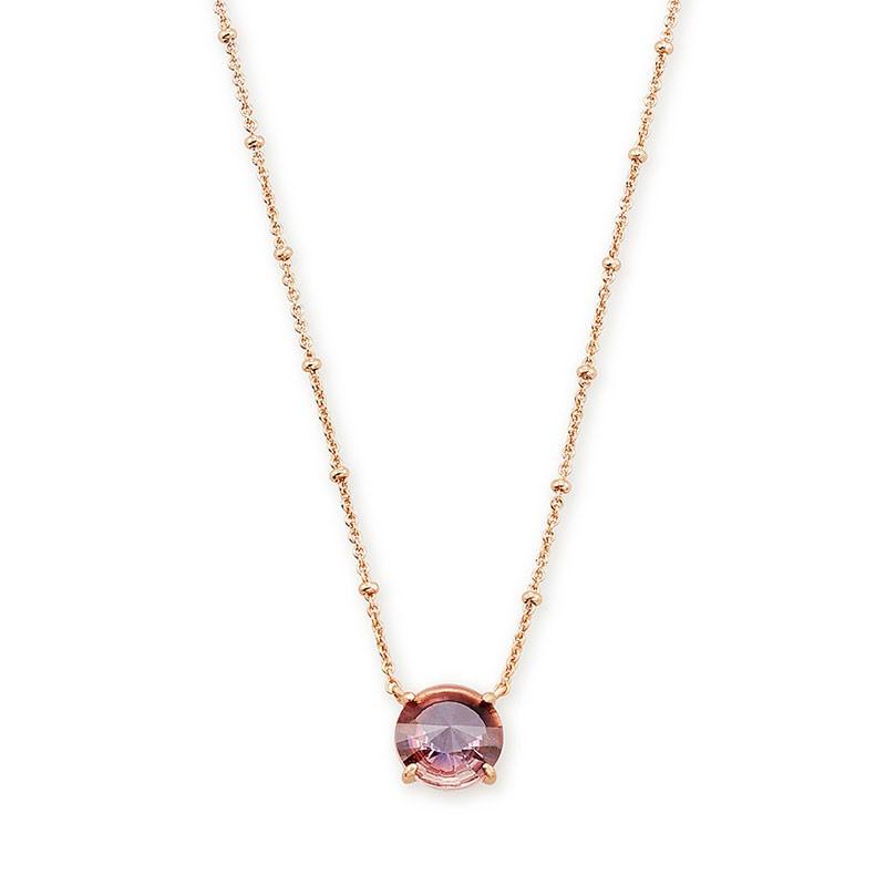 https://www.hellodiamonds.com/upload/product/kendra-scott-jolie-pendant-necklace-rose-gold-peach-gray-00-lg.jpg
