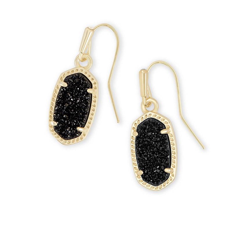 https://www.hellodiamonds.com/upload/product/kendra-scott-lee-earring-gold-black-drusy-00-lg.jpg