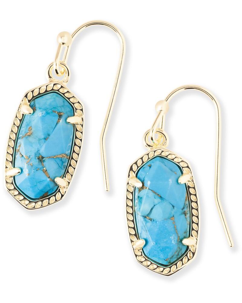 https://www.hellodiamonds.com/upload/product/kendra-scott-lee-earring-gold-bronze-veined-turquoise-a-01.jpg
