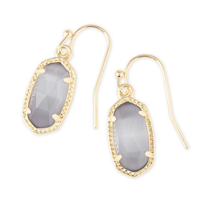 https://www.hellodiamonds.com/upload/product/kendra-scott-lee-earring-gold-slate-catseye-a-01.jpg
