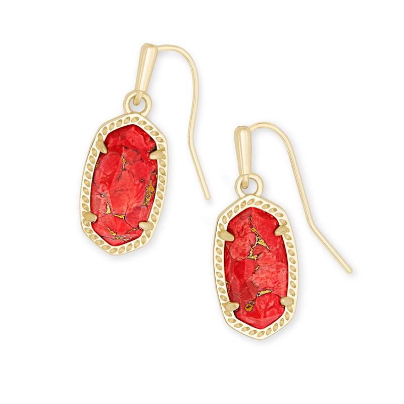 https://www.hellodiamonds.com/upload/product/kendra-scott-lee-earring-goldbronze-veinded-red-magnesite-og.jpg