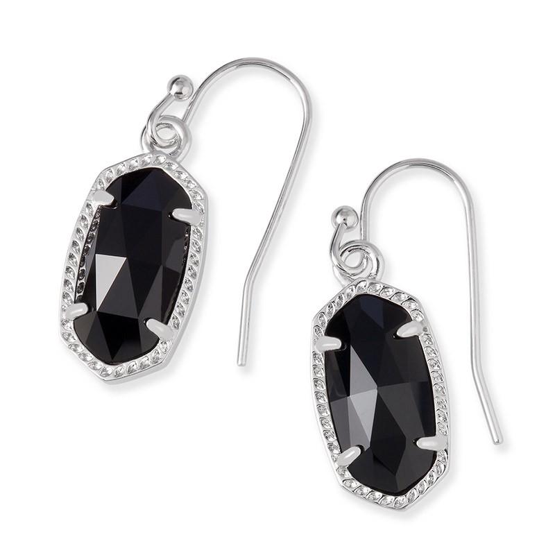 https://www.hellodiamonds.com/upload/product/kendra-scott-lee-earring-rhodium-black-opaque-glass-a-01.jpg