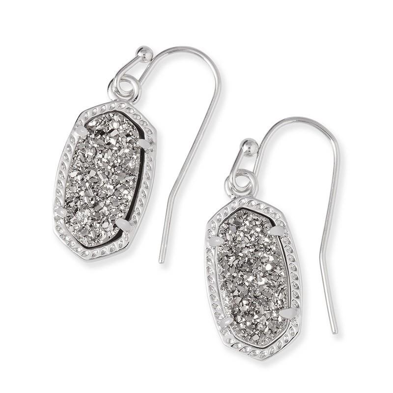 https://www.hellodiamonds.com/upload/product/kendra-scott-lee-earring-rhodium-platinum-drusy-a-01.jpg