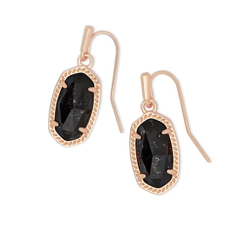 https://www.hellodiamonds.com/upload/product/kendra-scott-lee-earring-rose-gold-black-granite-00-lg.jpg