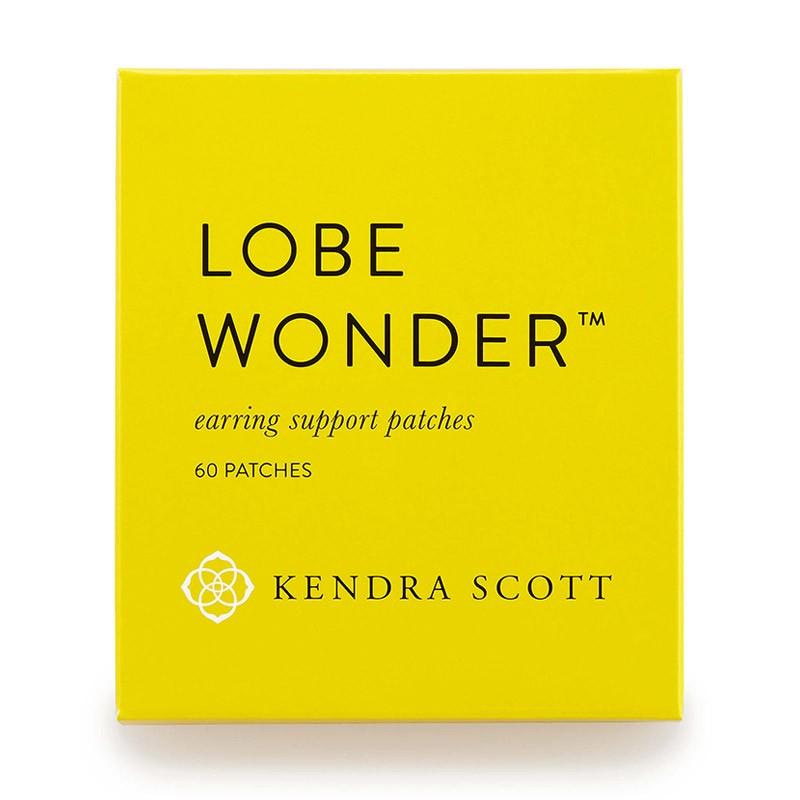 https://www.hellodiamonds.com/upload/product/kendra-scott-lobe-wonders_00_default_lg.jpg