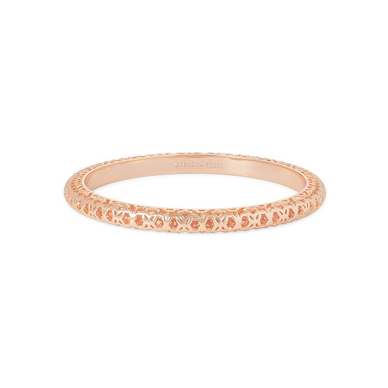 https://www.hellodiamonds.com/upload/product/kendra-scott-maggie-bangle-bracelet-rose-gold-na-brass-00-lg.jpg