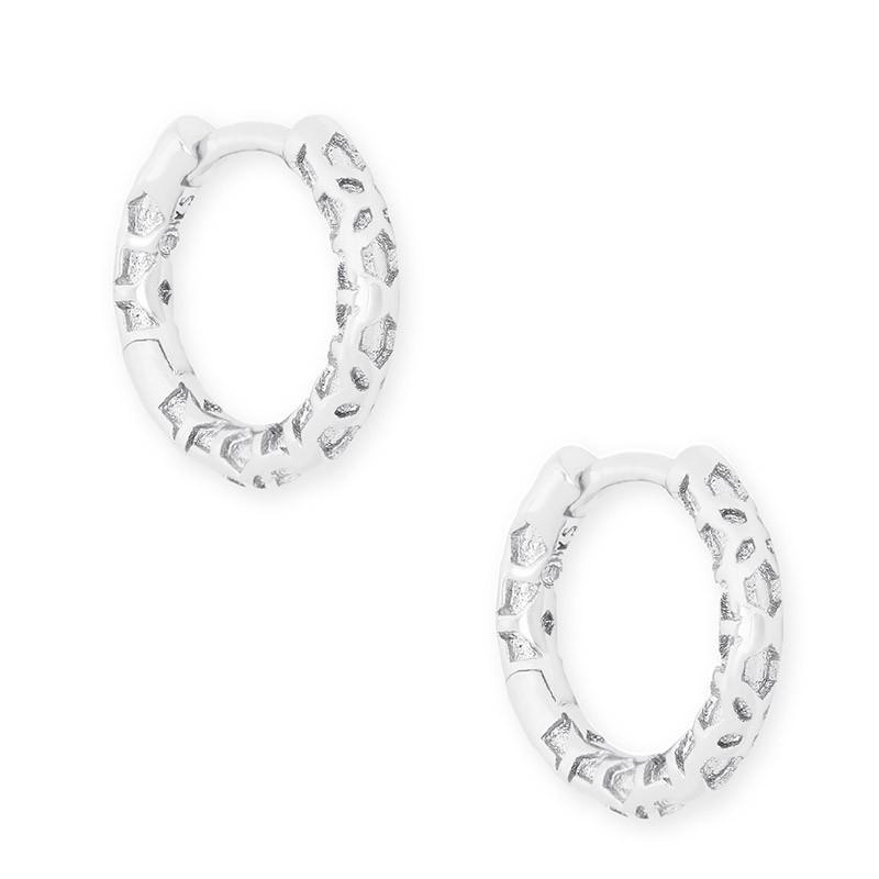 https://www.hellodiamonds.com/upload/product/kendra-scott-maggie-huggie-earring-rhodiumfiligree-og-angle.jpg