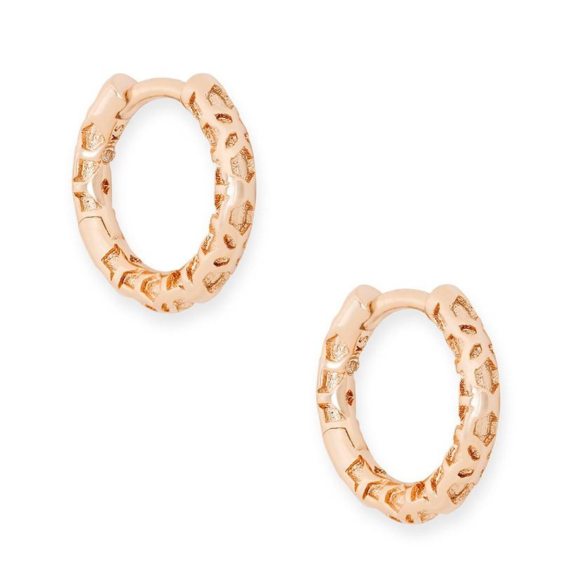 https://www.hellodiamonds.com/upload/product/kendra-scott-maggie-huggie-earring-rose-goldfiligree-og-angle.jpg