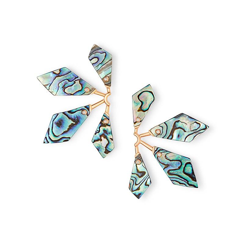 https://www.hellodiamonds.com/upload/product/kendra-scott-malika-earring-rose-gold-abalone-abalone-shell-n-00-og.jpg