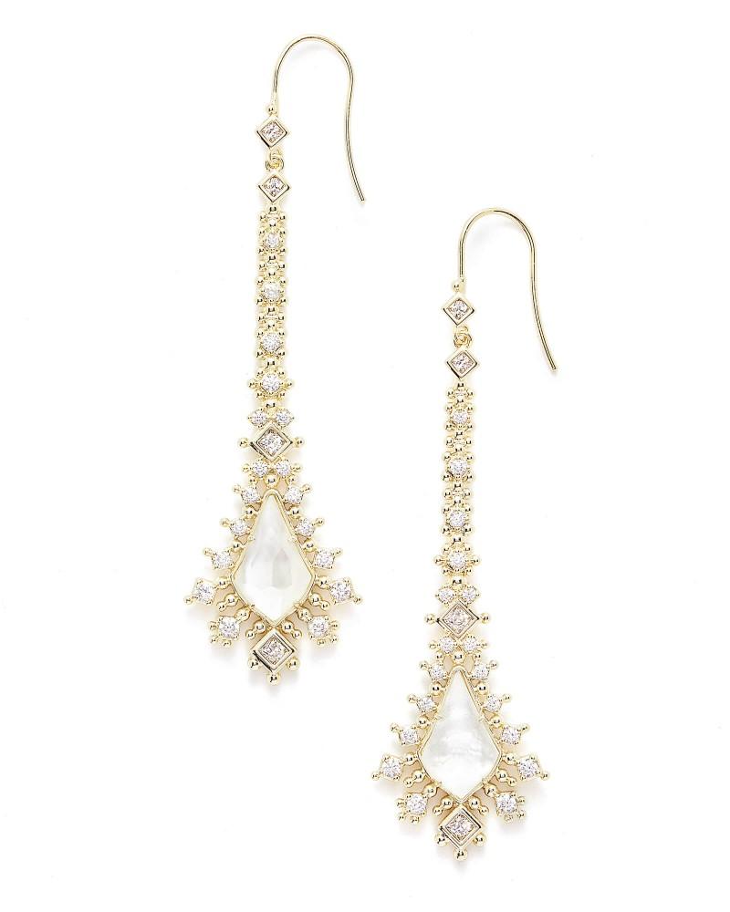 https://www.hellodiamonds.com/upload/product/kendra-scott-reimer-statement-earrings-in-gold_00_default_lg.jpg