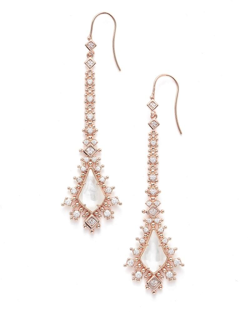 https://www.hellodiamonds.com/upload/product/kendra-scott-reimer-statement-earrings-in-rose-gold_00_default_lg.jpg