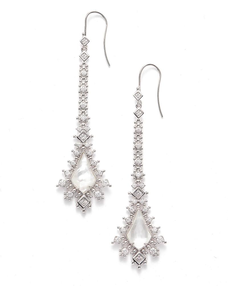https://www.hellodiamonds.com/upload/product/kendra-scott-reimer-statement-earrings-in-silver_00_default_lg.jpg