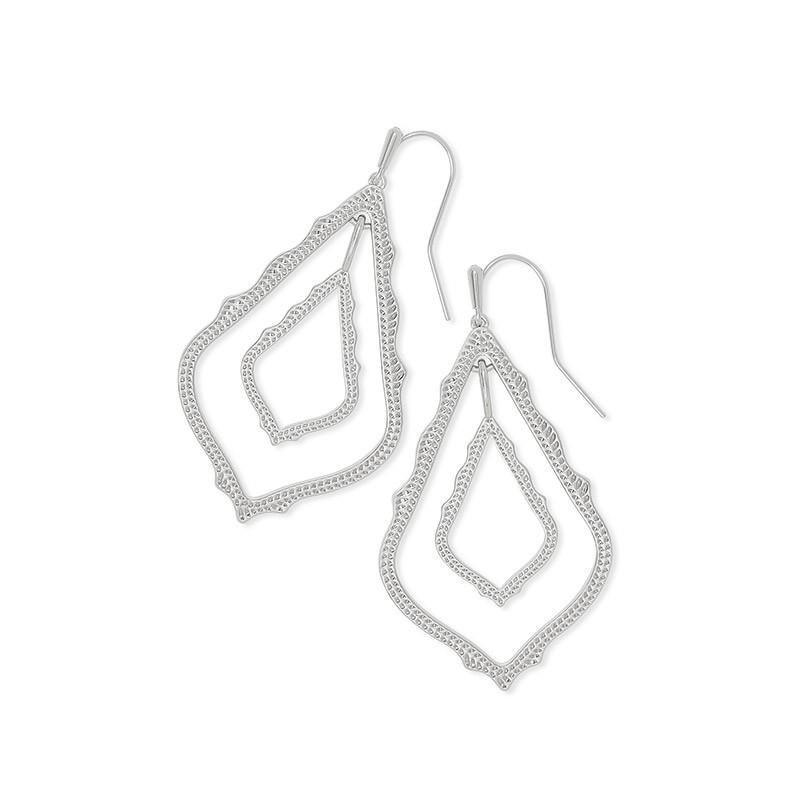 https://www.hellodiamonds.com/upload/product/kendra-scott-simon-earring-rhodium-na-brass-00-lg.jpg