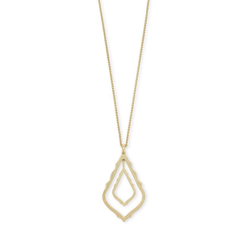 https://www.hellodiamonds.com/upload/product/kendra-scott-simon-pendant-necklace-gold-na-brass-00-lg.jpg