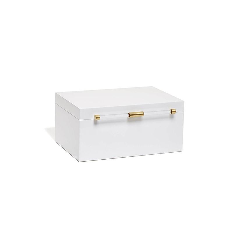 https://www.hellodiamonds.com/upload/product/kendra-scott-small-jewelry-box-organizer_00_default_lg.jpg