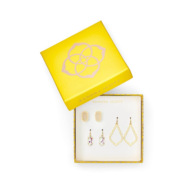 https://www.hellodiamonds.com/upload/product/kendra-scott-sophia-lemmi-ellie-gift-set-gold-clear-dichroic-glass-01-lg.jpg