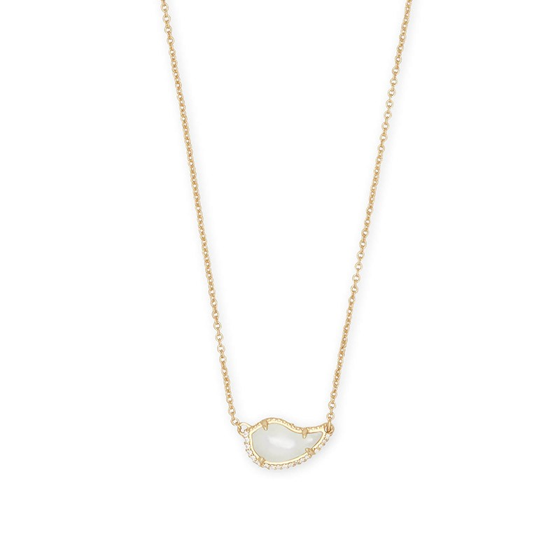 https://www.hellodiamonds.com/upload/product/kendra-scott-tansy-gold-pendant-necklace-in-ivory-pearl_00_default-_lg.jpg