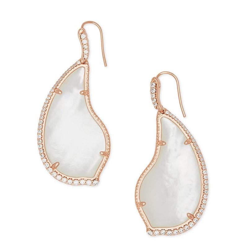 https://www.hellodiamonds.com/upload/product/kendra-scott-tinley-rose-gold-drop-earrings-in-ivory-pearl_00_default-_lg.jpg