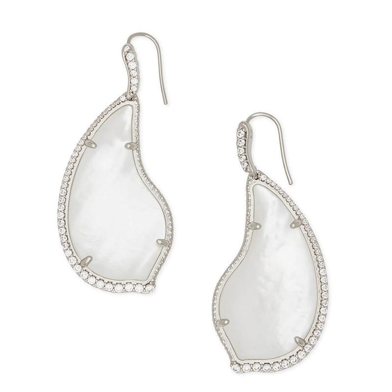 https://www.hellodiamonds.com/upload/product/kendra-scott-tinley-silver-drop-earrings-in-ivory-pearl_00_default-_lg.jpg