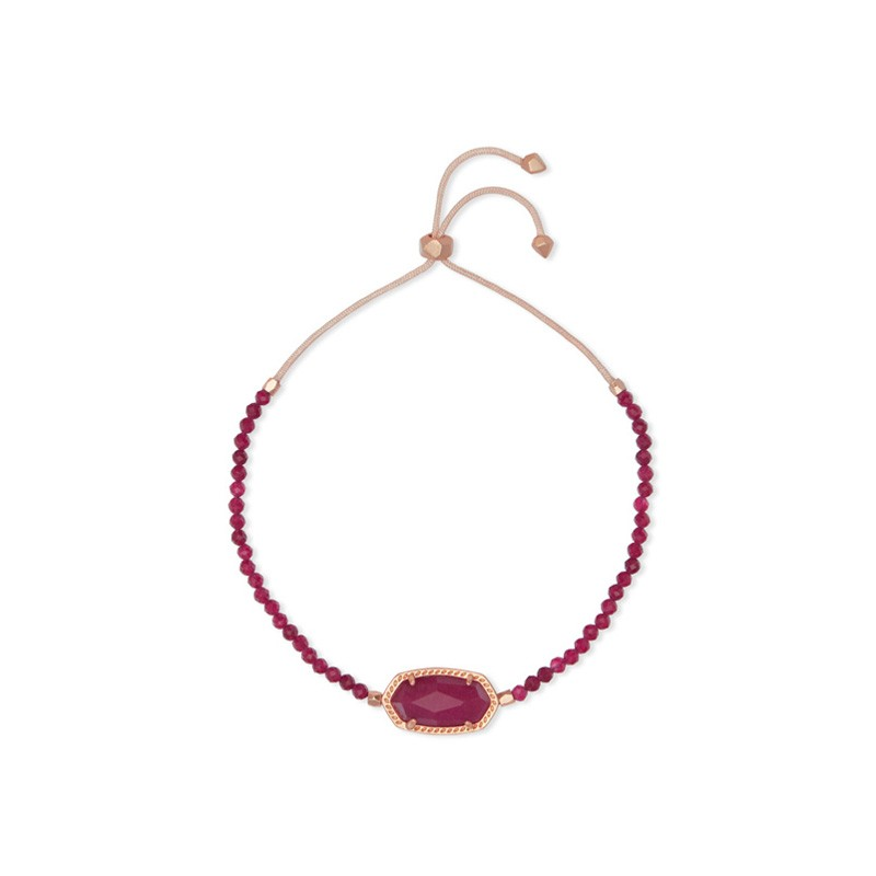 https://www.hellodiamonds.com/upload/product/kendra-scott_elaina_bracelet_rose-gold_maroon_jade_a_01.jpg