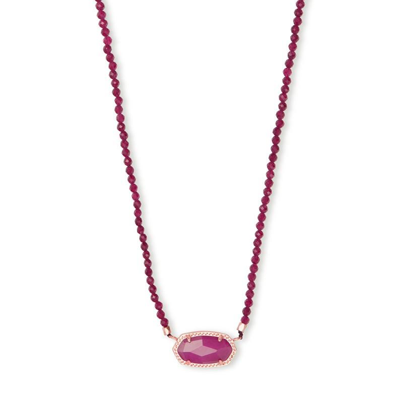 https://www.hellodiamonds.com/upload/product/kendra-scott_elisa_necklace_rose-gold_maroon_jade_a_01.jpg