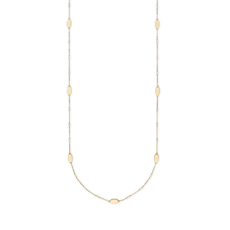 https://www.hellodiamonds.com/upload/product/kendra_scott_Franklin-Necklace_gold_a_01.jpg