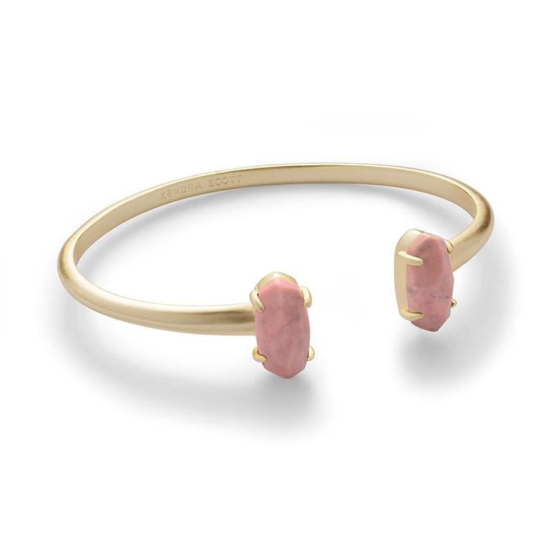 https://www.hellodiamonds.com/upload/product/kendra_scott_edie_bracelet_gold_pink_rhodonite_a_01.jpg