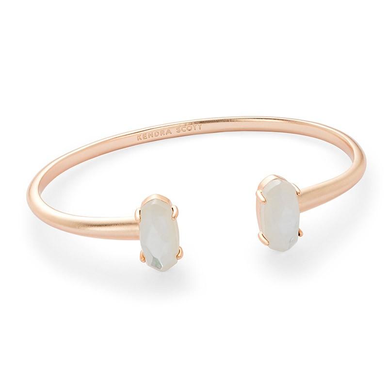 c18ff72554f https://www.hellodiamonds.com/upload/product/kendra_scott_edie_bracelet_rosegold_ivory_motherofpearl_a_01.  ...