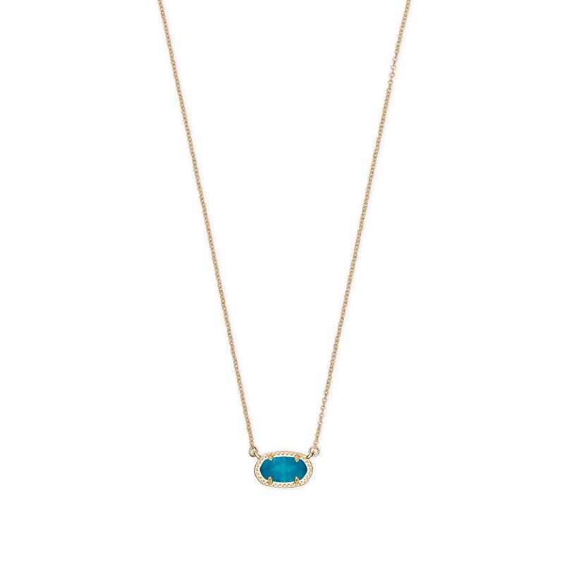 https://www.hellodiamonds.com/upload/product/kendra_scott_ember_necklace_gold_teal_agate_a_01.jpg