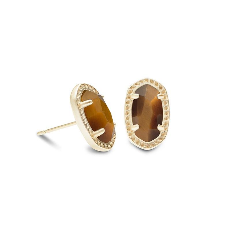 https://www.hellodiamonds.com/upload/product/kendra_scott_emery_earring_gold_brown_tigers-eye_a_01.jpg