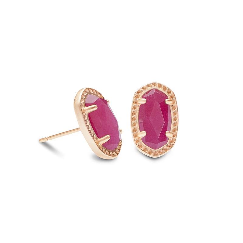 https://www.hellodiamonds.com/upload/product/kendra_scott_emery_earring_rose-gold_maroon_jade_a_01.jpg