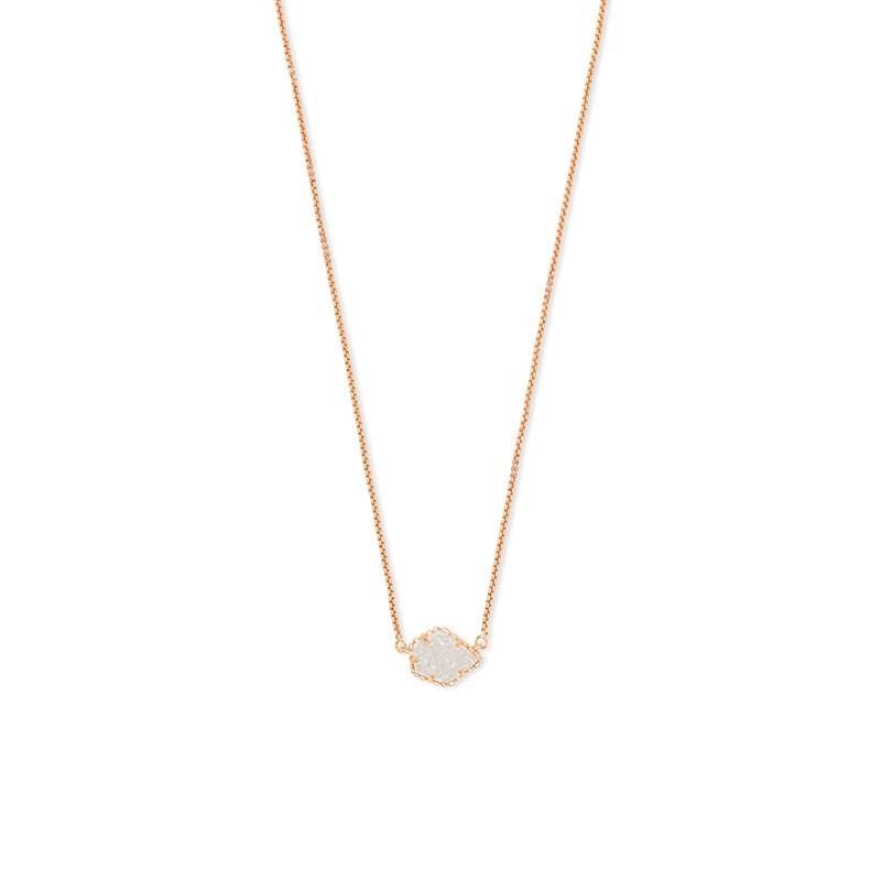 https://www.hellodiamonds.com/upload/product/kendra_scott_tess_necklace_rosegold_iridescent_drusy_a_01.jpg