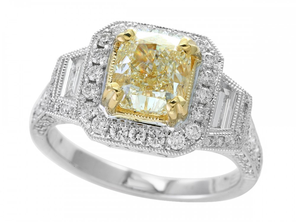 https://www.hellodiamonds.com/upload/product/kr14583d69.jpg