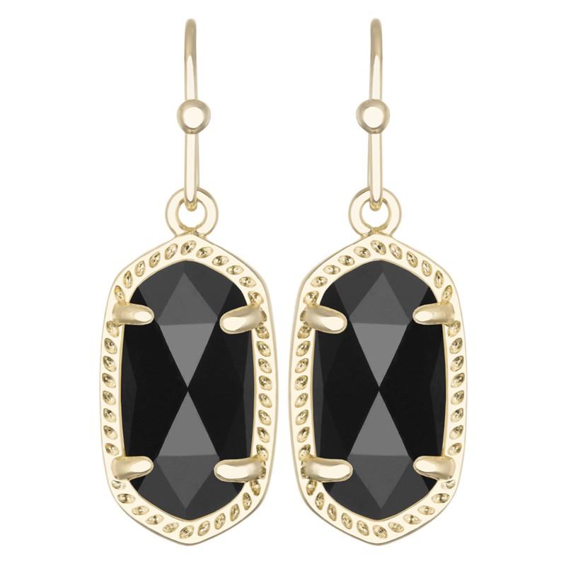 https://www.hellodiamonds.com/upload/product/lee-earring-gold-black-opaqueglass.jpg