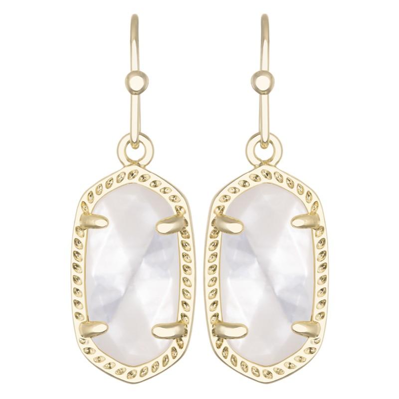 https://www.hellodiamonds.com/upload/product/lee-earring-gold-ivory-mop.jpg