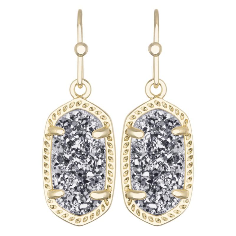 https://www.hellodiamonds.com/upload/product/lee-earring-gold-platinum-drusy.jpg