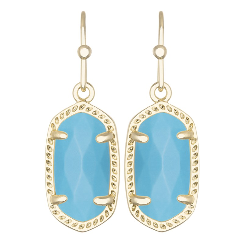 https://www.hellodiamonds.com/upload/product/lee-earring-gold-turquoise-magnesite.jpg