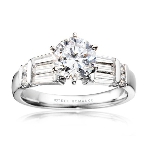 https://www.hellodiamonds.com/upload/product/me361.jpg