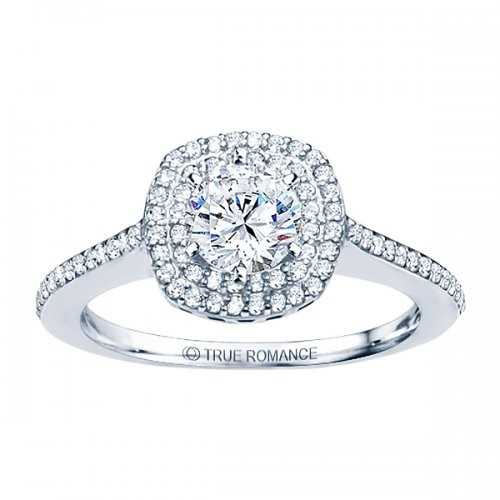 https://www.hellodiamonds.com/upload/product/rm1025.jpg