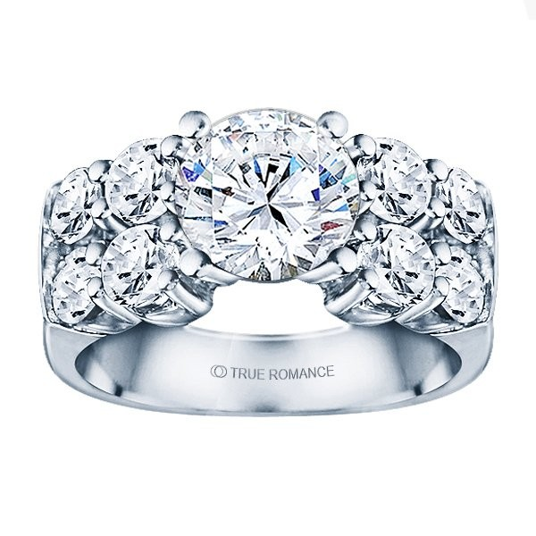 https://www.hellodiamonds.com/upload/product/rm1053.jpg