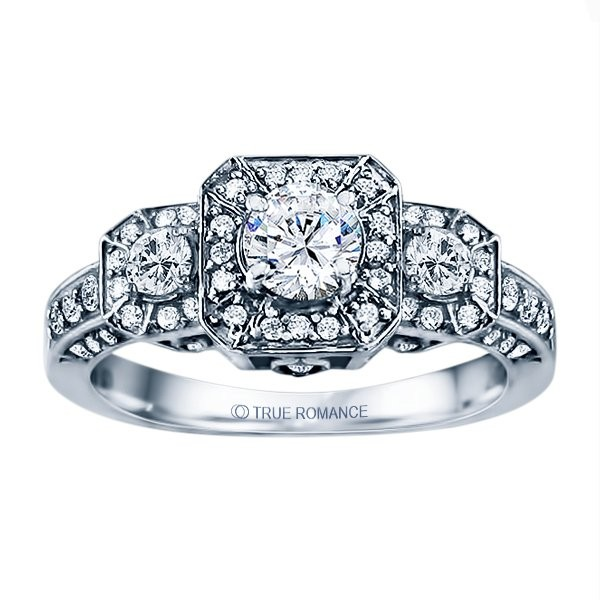 https://www.hellodiamonds.com/upload/product/rm1113r.jpg