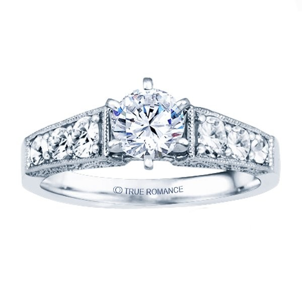 https://www.hellodiamonds.com/upload/product/rm1120.jpg