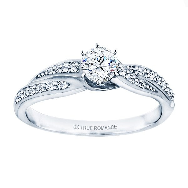 https://www.hellodiamonds.com/upload/product/rm1145.jpg