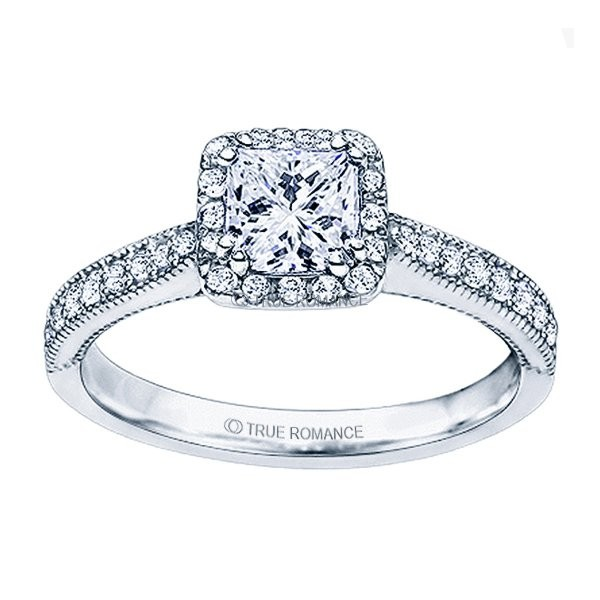 https://www.hellodiamonds.com/upload/product/rm1271.jpg