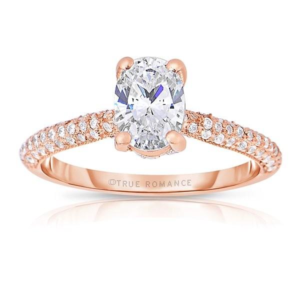 https://www.hellodiamonds.com/upload/product/rm1280vrs-pink.jpg