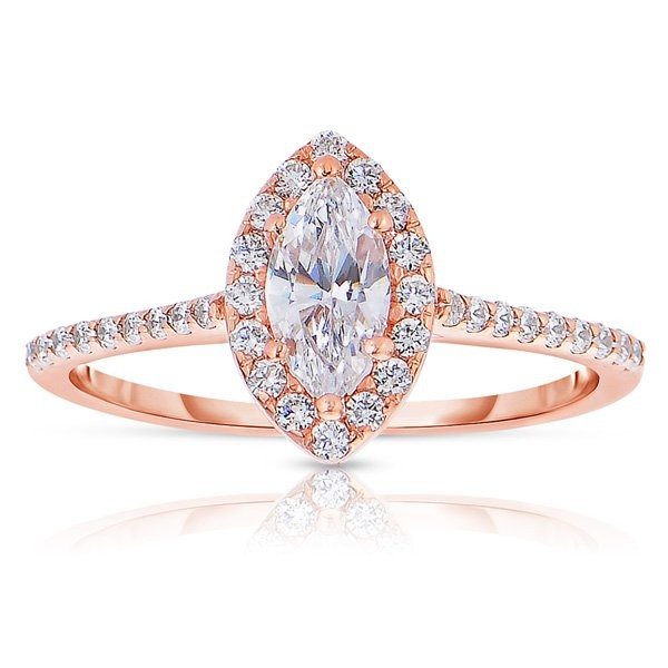 https://www.hellodiamonds.com/upload/product/rm1301m-pink.jpg